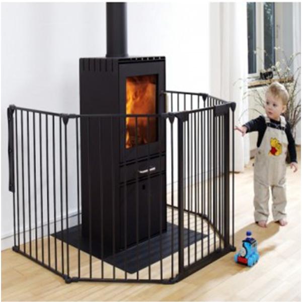 Fireguards For Babies Babydan Fireguards
