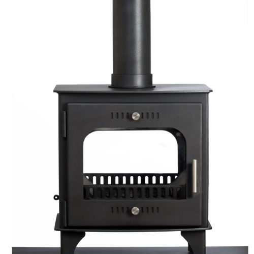 Image of Boru Double Sided Dry Stove