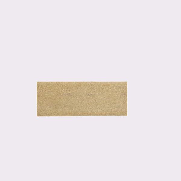 An image of a brick liner baffle for Boru 900i