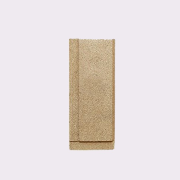 An image of a left brick liner for Boru 900i