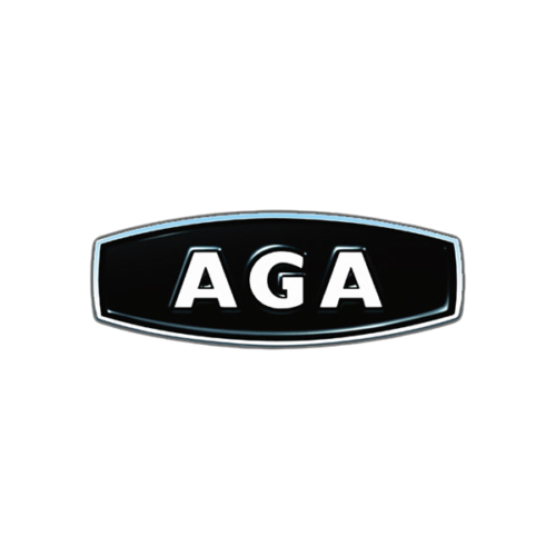 Aga Stoves Replacement Glass