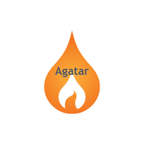 Agatar Stoves Replacement Glass