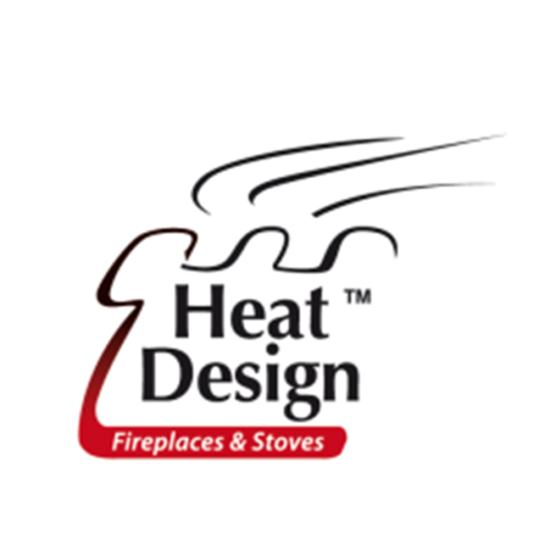 Heat Design / San Remo Replacement Stove Glass