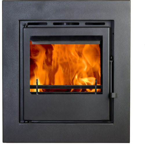 A picture of Boru Stove 500i