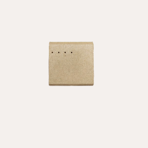 An image of the back brick for boru 700i