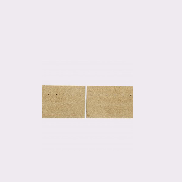 An image of a back brick liner for a Boru 900i