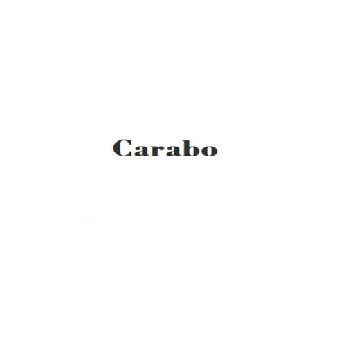 Carabo