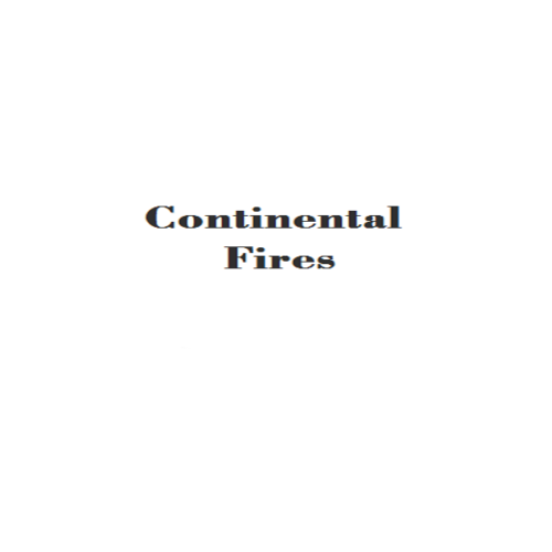 Continental Fire Ltd/Interfocus