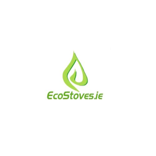 Ecostove