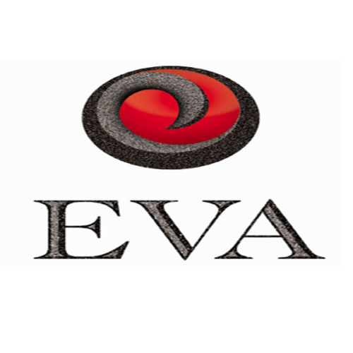 Eva Uk Ltd