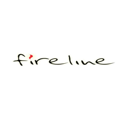 Fireline Ltd