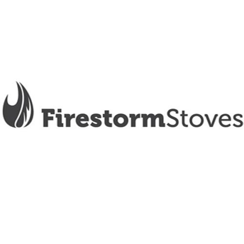 Firestorm Stoves