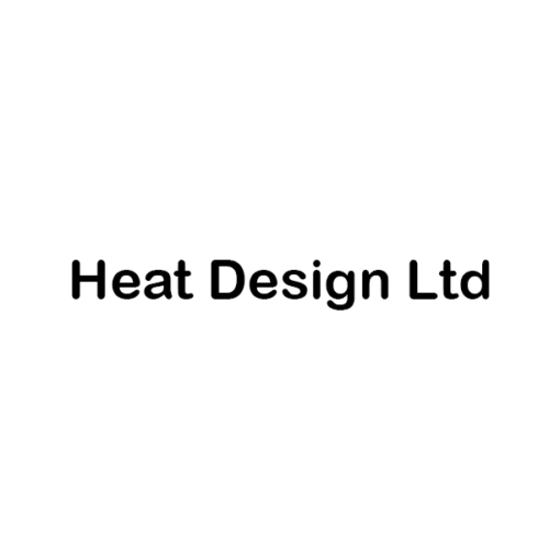 Heat Design Co.Ltd