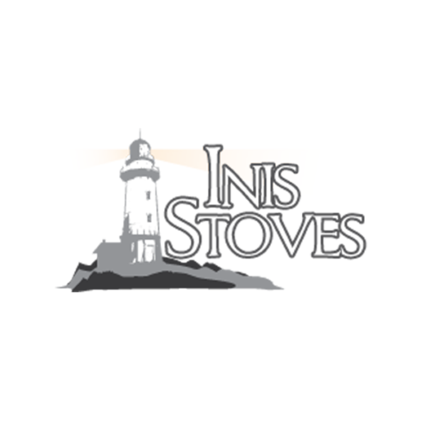 Inis Stoves