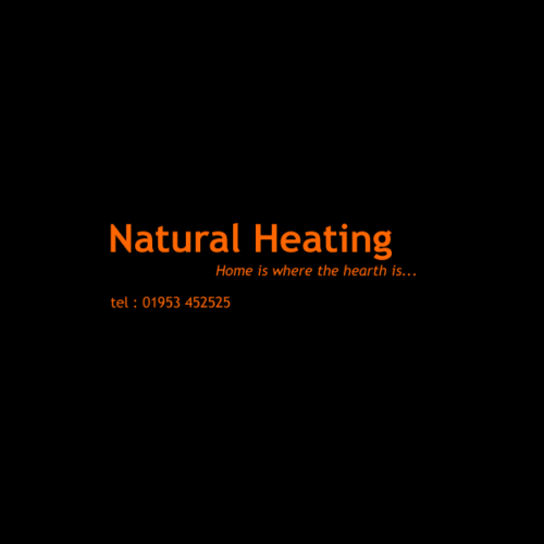 Natural Heating