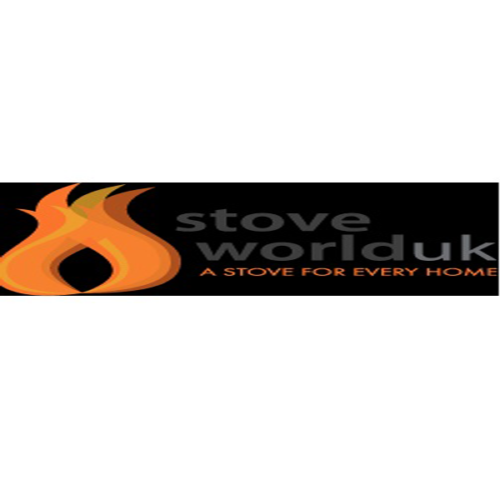 Stoveworld UK