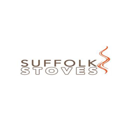 Suffolk Stoves/Pevex