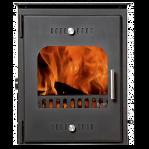 Chieftain Insert Boiler Stove