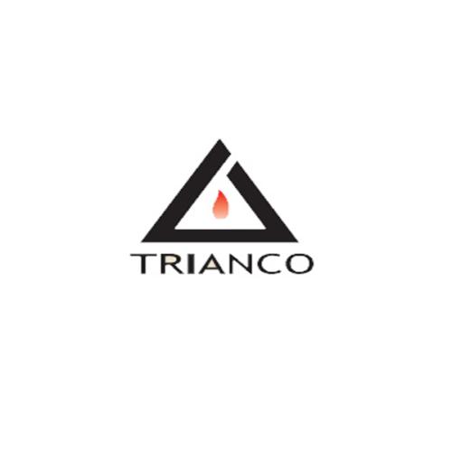 Trianco