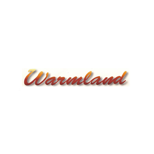 Warmland Stoves