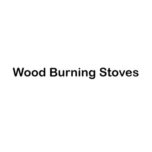 Woodburning Stoves Ltd