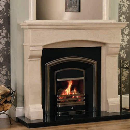 fireplace accessories cork ireland