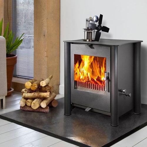 stoves cork ireland